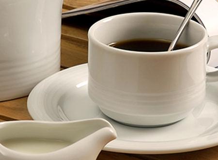 سری هتلی 49 چای خوری