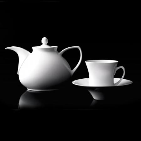 چای و قهوه خوری