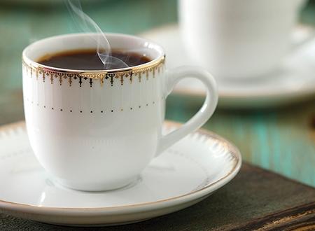سرویس 6 نفره قهوه خوری
